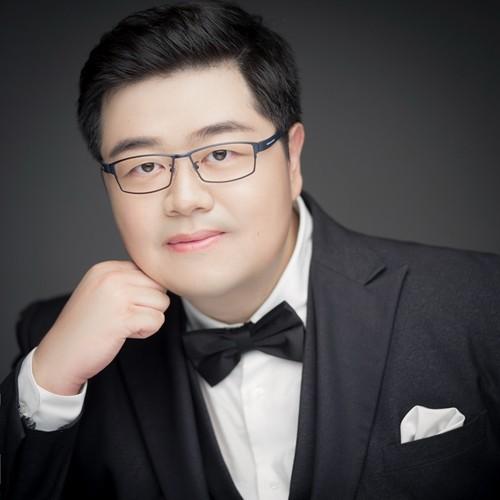 Photo of Felix Juefei Xu